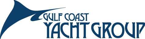 Gulf Coast Yacht Group logo and link